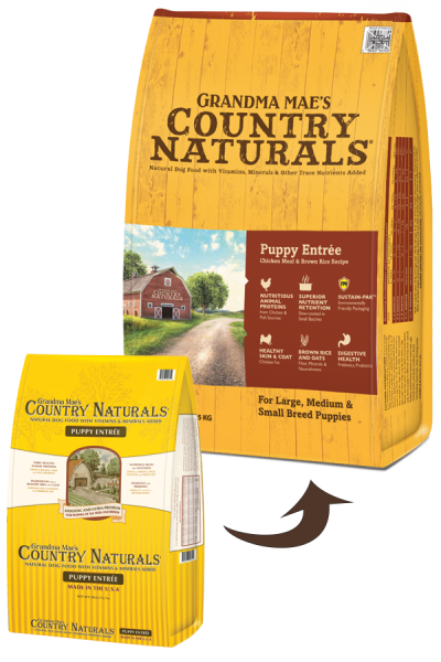 country-naturals-dog-food-puppy-entrée