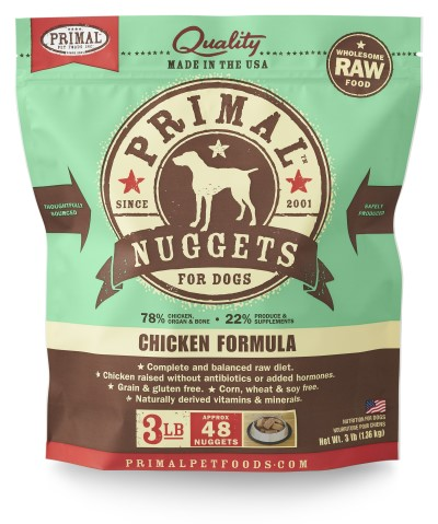 primal-frozen-dog-food-nuggets-chicken