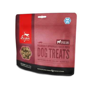 orijen-dog-treat-freeze-dried-grass-fed-lamb