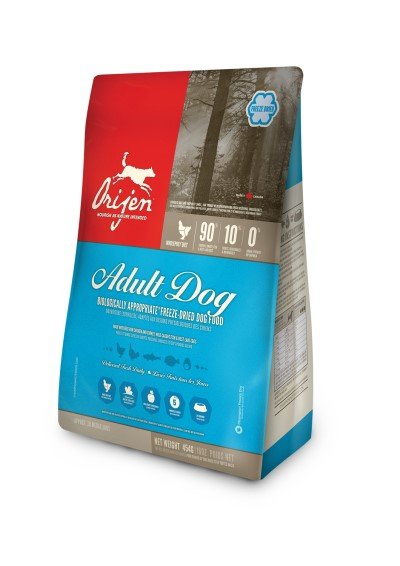 orijen-dog-food-freeze-dried-adult