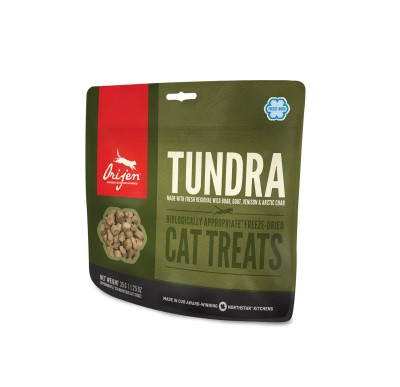orijen-cat-treat-freeze-dried-tundra