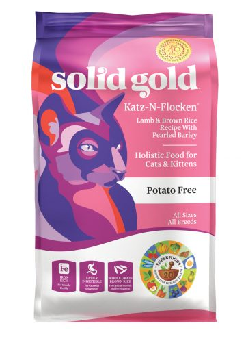 solid-gold-cat-food-katz-n-flocken