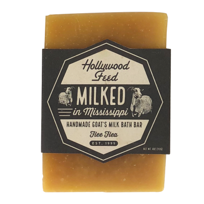 heart-of-eden-milked-in-mississippi-goat-milk-soap-flee-flea
