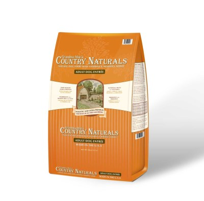 country-naturals-dog-food-sensitive-stomach