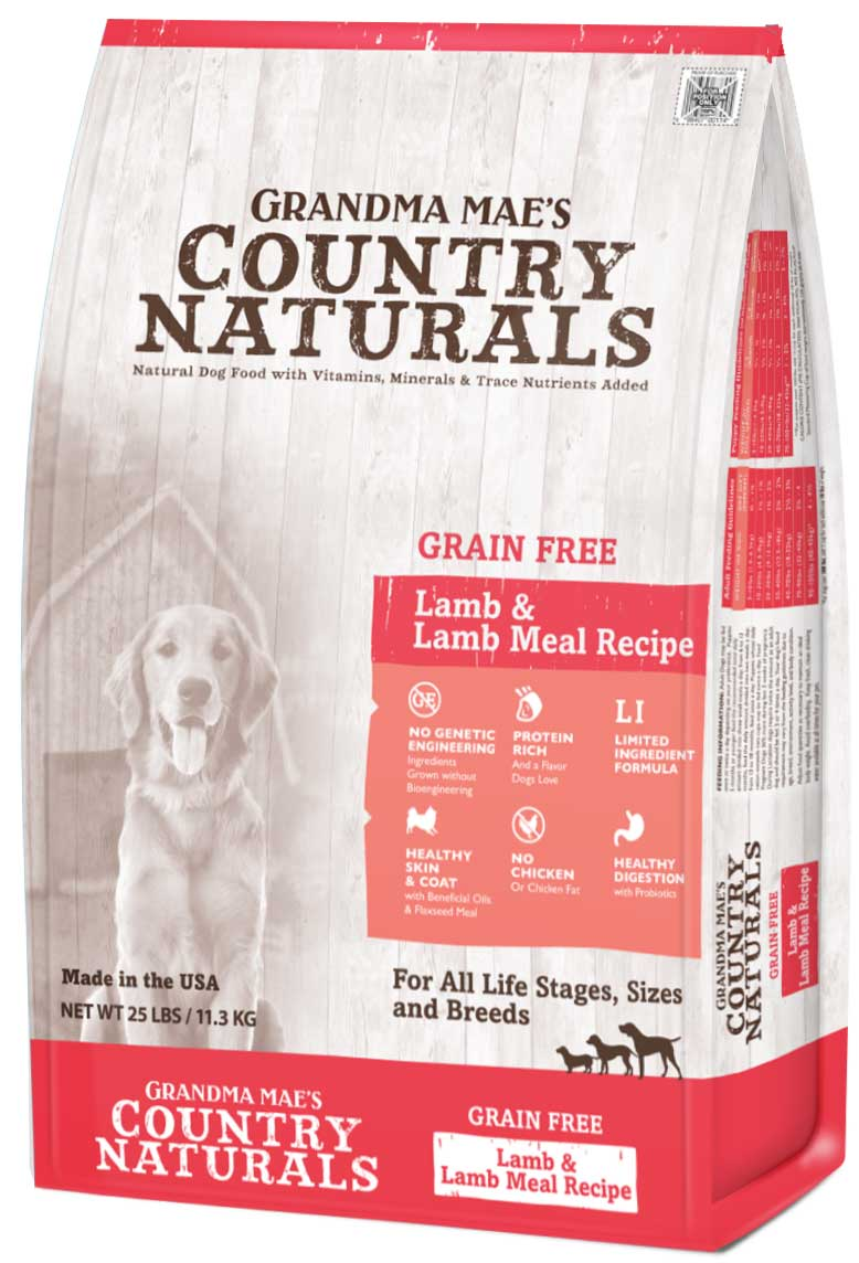 country-naturals-dog-food-grain-free-limited-ingredient-lamb