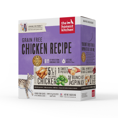 honest-kitchen-cat-food-grain-free-chicken