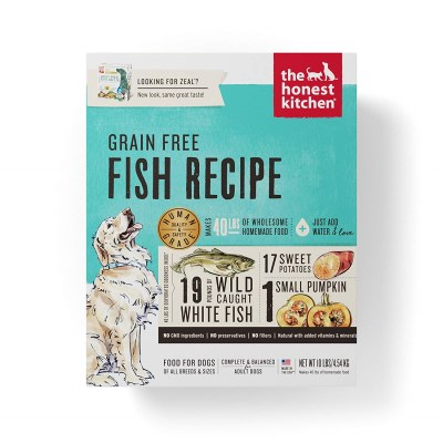honest-kitchen-dog-food-grain-free-fish