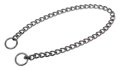 leather-brothers-choke-chain-light