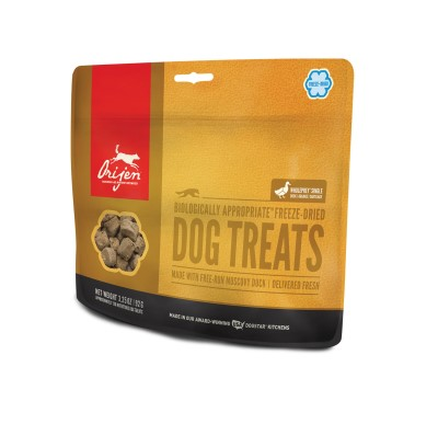 orijen-dog-treat-freeze-dried-free-run-duck