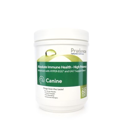 prudence-absolute-immune-health-high-potency