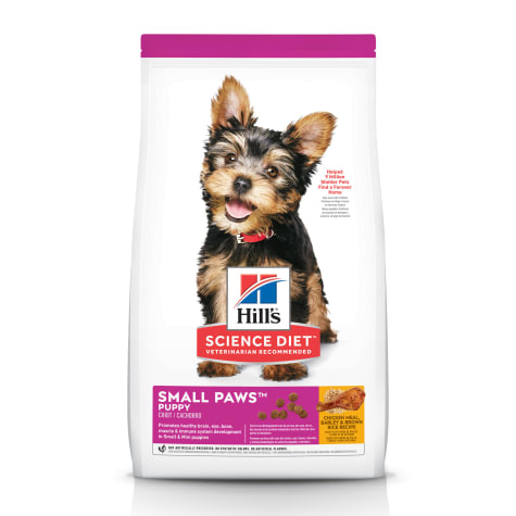 science-diet-dog-food-puppy-small-and-toy-breed