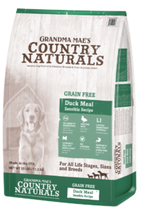 country-naturals-dog-food-grain-free-limited-ingredient-duck