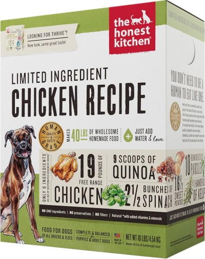 honest-kitchen-dog-food-limited-ingredient-chicken
