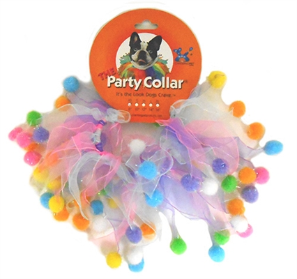huxley-and-kent-birthday-pom-pom-party-collar