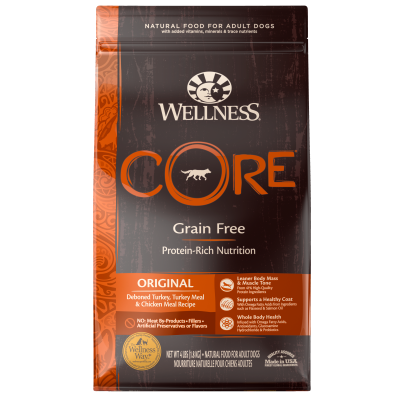 wellness-dog-food-core-original