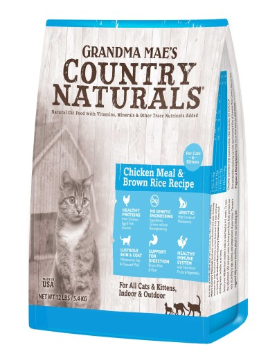country-naturals-cat-food-cat-kitten-entrée