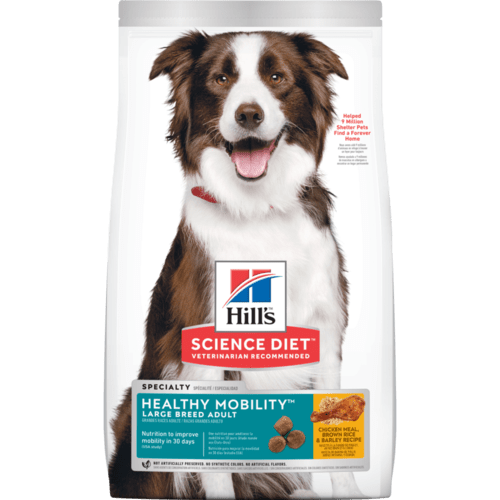 science-diet-dog-food-adult-healthy-mobility-large-breed