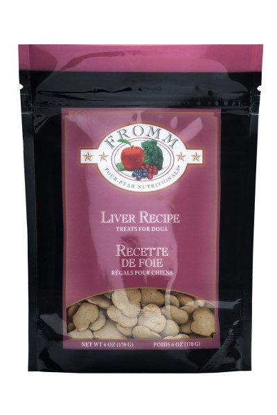 fromm-dog-treats-four-star-liver-treats