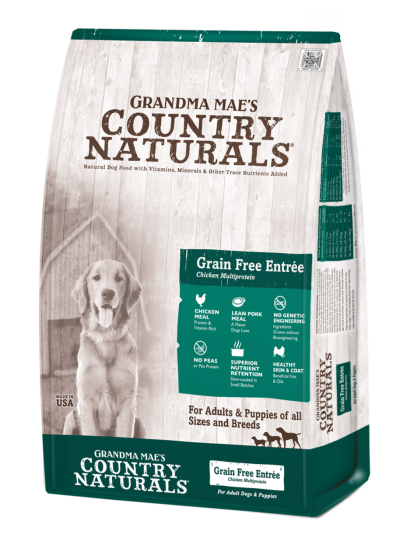 country-naturals-dog-food-grain-free-all-life-stages