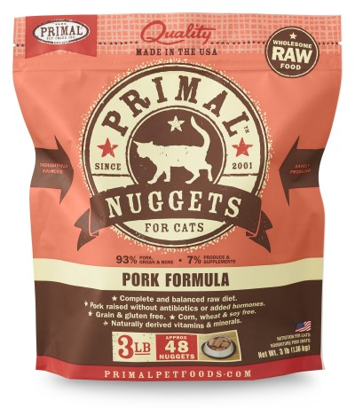 primal-frozen-cat-food-nuggets-pork