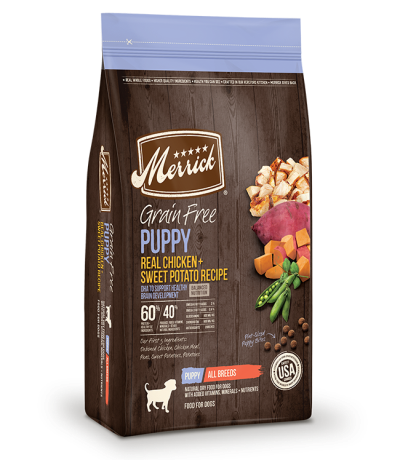 merrick-dog-food-grain-free-chicken-sweet-potato-puppy