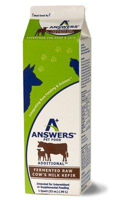 answers-frozen-fermented-raw-cow-milk-texas