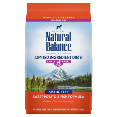 natural-balance-dog-food-lid-grain-free-sweet-potato-fish-small-breed