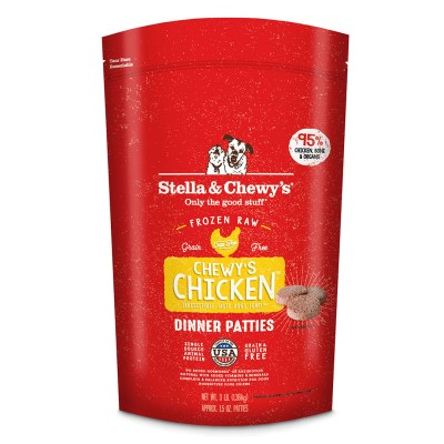 stella-chewy-frozen-dog-food-chewys-chicken