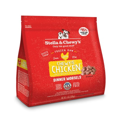 stella-chewy-frozen-dog-food-dinner-morsels-chewys-chicken