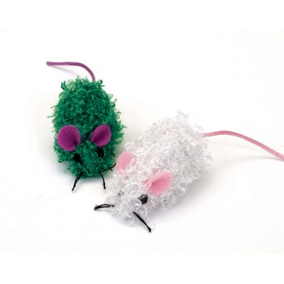rascal-cat-toy-fuzzy-ball-jr-cat-toy-assorted