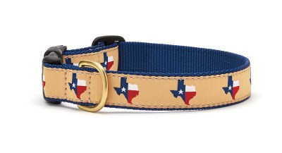 up-country-snap-collar-texas-navy