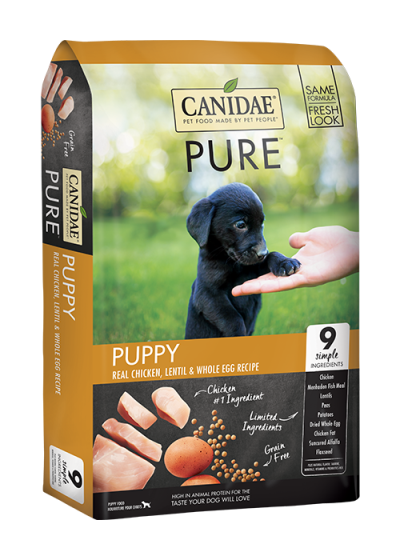 canidae-dog-food-grain-free-pure-puppy
