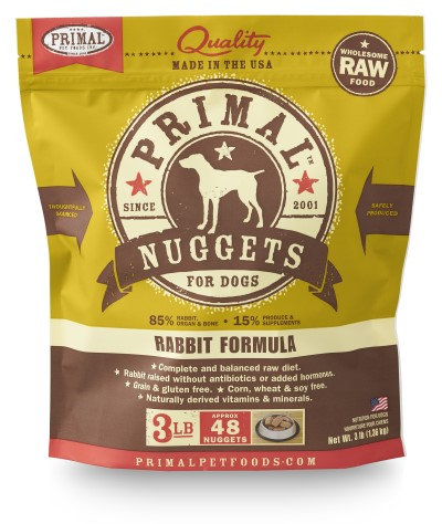 primal-frozen-dog-food-nuggets-rabbit