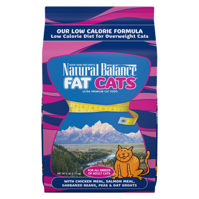 natural-balance-cat-food-fat-cats-low-calorie