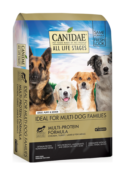 canidae-dog-food-all-life-stages-chicken-turkey-lamb-fish