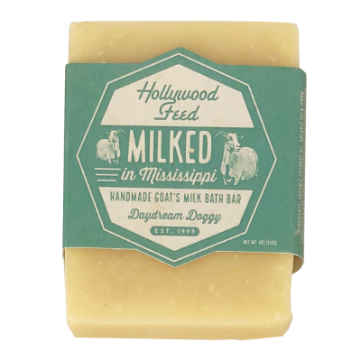 hollywood-feed-milked-in-mississippi-goat-milk-soap-daydream-doggy