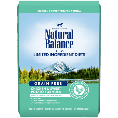 natural-balance-dog-food-lid-grain-free-chicken-sweet-potato