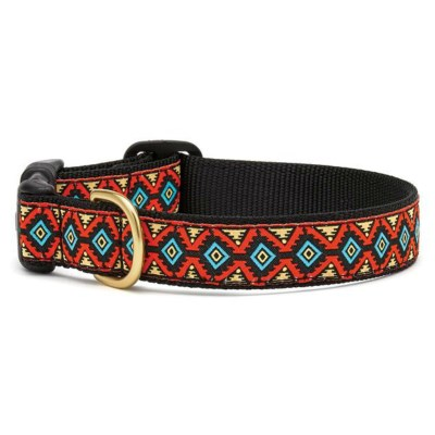 up-country-collar-santa-fe