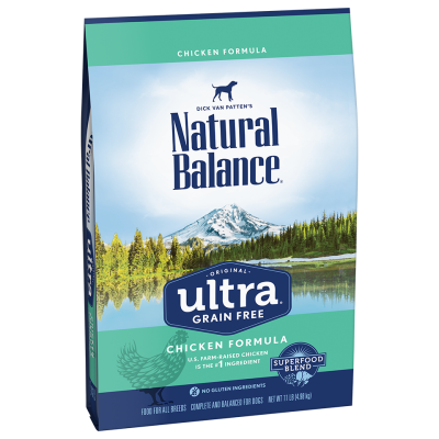 natural-balance-dog-food-ultra-premium-grain-free-chicken