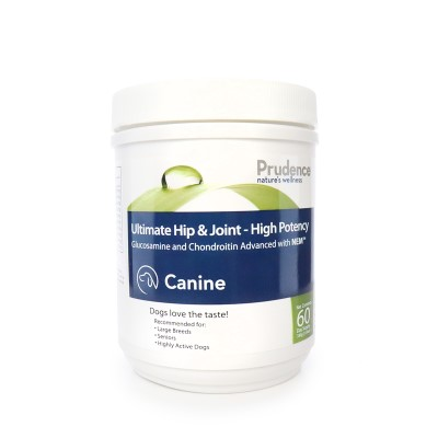 prudence-ultimate-hip-and-joint-high-potency