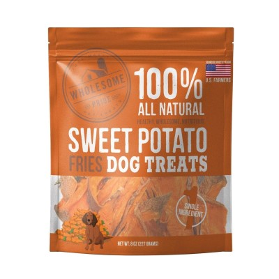 wholesome-pride-dog-treat-sweet-potato-fries