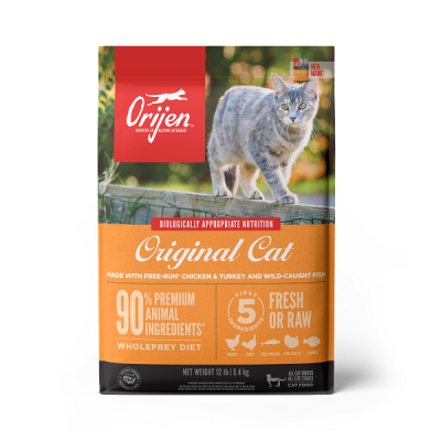 orijen-cat-food-cat-kitten