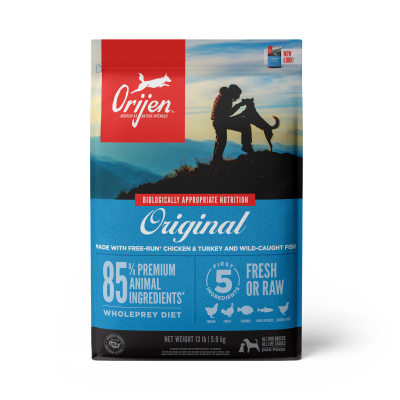 orijen-dog-food-original