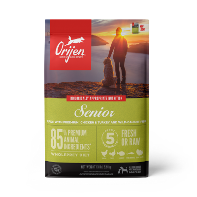 orijen-dog-food-senior