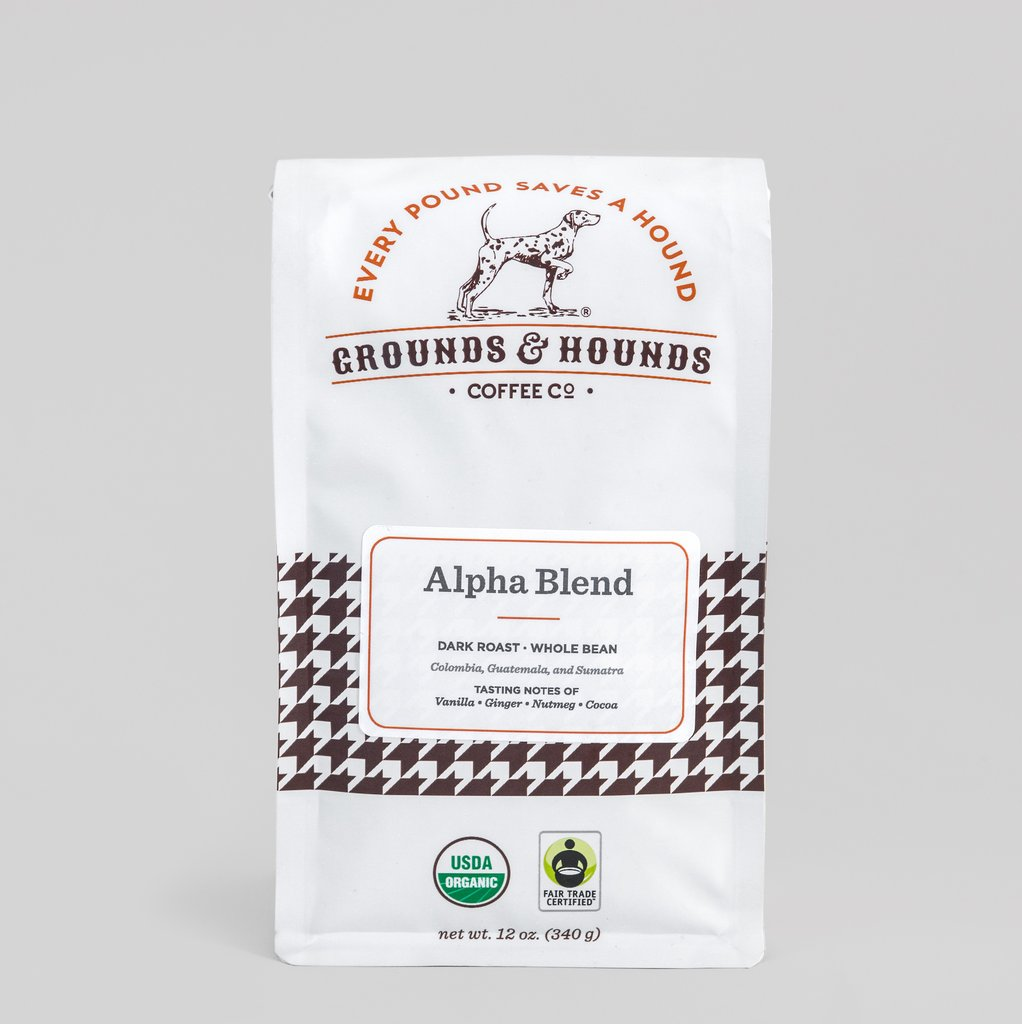 grounds-hounds-coffee-dark-roast-organic-whole-bean