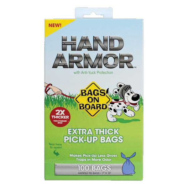bags-on-board-hand-armor