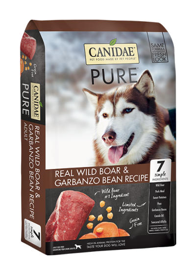 canidae-dog-food-grain-free-pure-real-wild-boar-garbanzo-bean