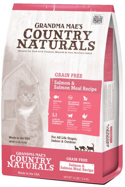 country-naturals-cat-food-grain-free-salmon