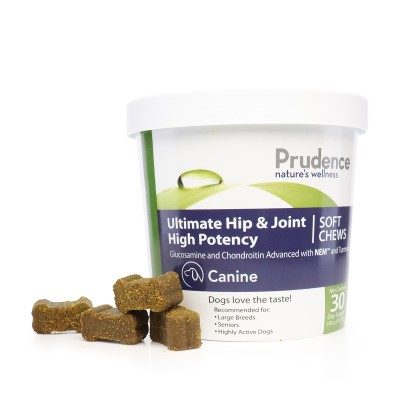 prudence-hip-and-joint-high-potency-soft-chews