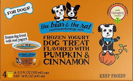 bear-and-rat-dog-treat-pumpkin-frozen-yogurt-4-pack